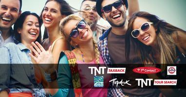 "TNT Presents - ""Fresh Meet..."""