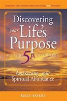 Discovering Your Life's Purpose - A Day of Self...