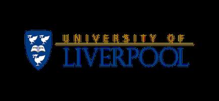 English Graduate Conference