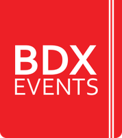 "BDX ""Sports Marketing"" meet-up - Talks & Networking"