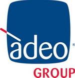 Adeo Group Spa  logo