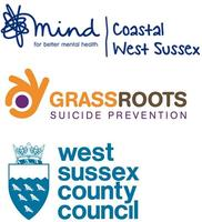 Horsham - SafeTALK: Suicide Alertness For Everyone