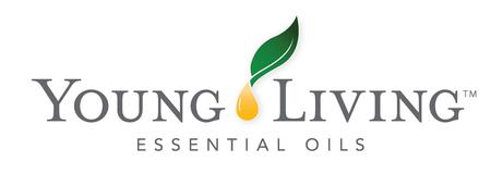 Magnifying the Usage of Essential Oils Through Safe and...