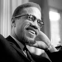 Malcolm X Museum