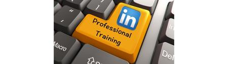 LinkedIn as a Business Tool for Business Professionals