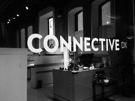 Connective DX Launch Party