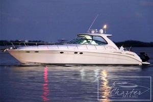 South Florida Waterfront - Steals & Deals Real Estate...