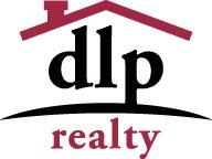 DLP Realty logo