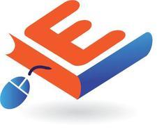 Escamotages logo