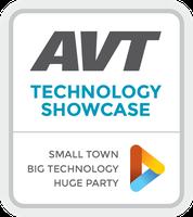 AVT Technology Showcase - Small town. Big Technology....