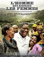 Filmvoorstelling 'L'homme qui répare les femmes' -...