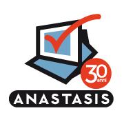 Anastasis Soc. Coop. logo