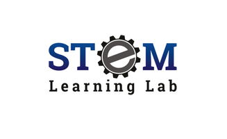 Calgary Startup Workshop For Youth Hosted by STEM Learn...