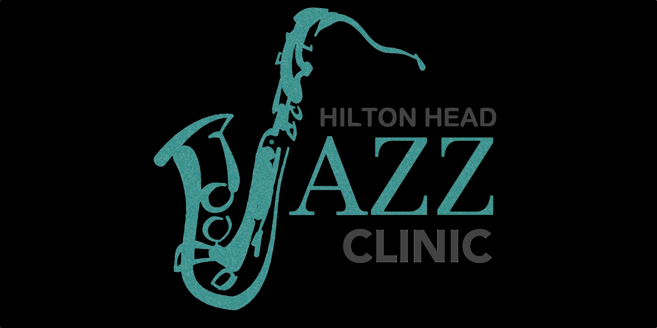 2021 Hilton Head Jazz Clinic
