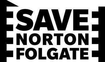 Dan Cruickshank speaks to Save Norton Folgate