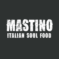 Network Happy Hour at the NEW Mastino - Italian Soul...