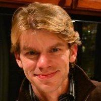 Jay Lund