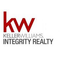 Keller Williams Integrity Realty Roseville logo