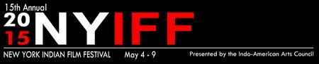 NYIFF 2015 -- Should Tomorrow Be, Mardistan & Family...
