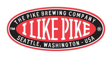 Pike Brewery Beer Dinner