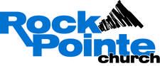 RockPointe Church logo