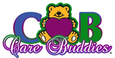 Care Buddies Grand Opening