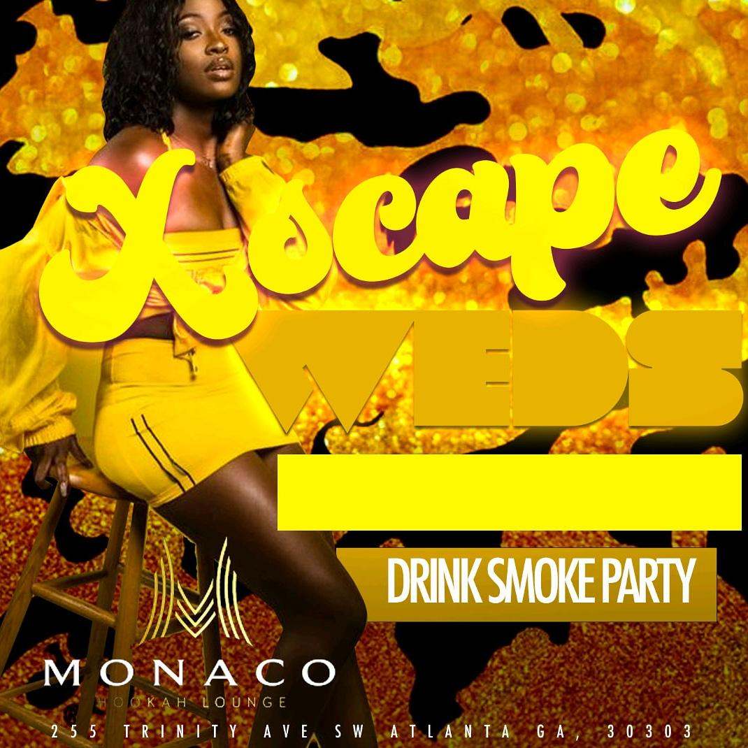 FREE Section when you call (678)310-5587 to prepay for a bottle of liquor