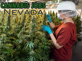Cannabis Jobs Nevada Reno Medical Marijuana Tickets Thu