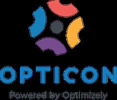 Opticon 2015