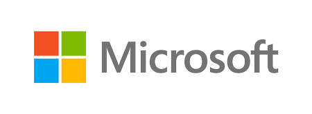 Microsoft IP Law Diversity Summit