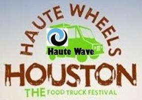 Haute Wave Shuttles