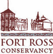 Fort Ross Conservancy logo