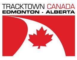 TrackTown Canada Season Passes