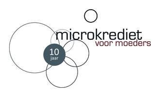 Jubileumfeest Microkrediet voor Moeders