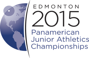 Day 3 Ticket @ Pan Am Jr Champs (Sunday Aug 3)