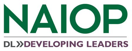 NAIOP NYC Developing Leaders April Event - Global...