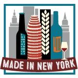 Crain's Made in New York Trade Show