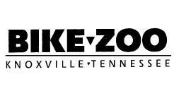 Bike Zoo Knoxville Tennessee Knoxville TN Women amp