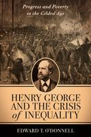 "Book Talk: Edward T. O'Donnell, ""Henry George and the..."