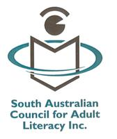 SACAL Numeracy Resources Workshop