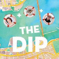 The DIP: April 30th
