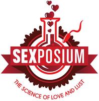 SEXposium 2015