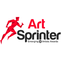 The Art Sprinter Opening Reception
