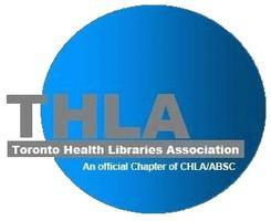 THLA Journal Club May 2015