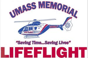 Life Flight Operations and Trauma Review