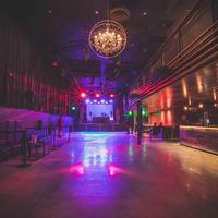 Saturday @ Coda Nightclub w/ AK Promotions