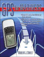 GPS for Mariners - May 16, 2015