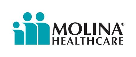 Molina Health Care at the Baby EXPO and Great Cloth Dia...