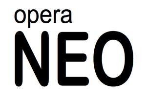 CABARET - Opera NEO