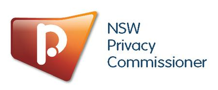 Privacy Matters Forum